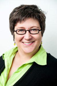 Sabrina Langenohl
