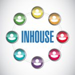 Inhousefortbildung Berichtswesen