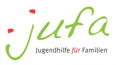 Institut JuFa