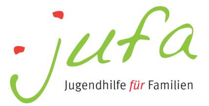 JUFA-Institut